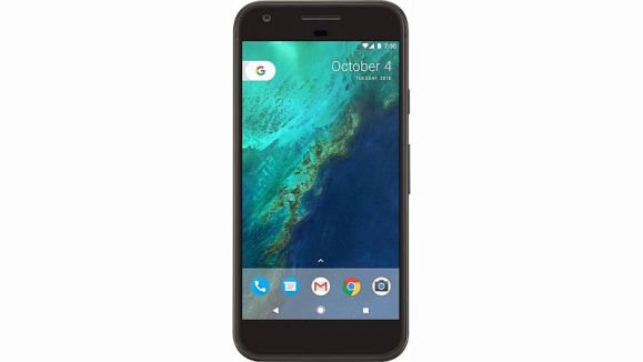 Google Pixel Now Available With Rs. 10,000 Discount on Flipkart