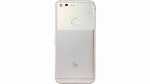 Pixel, Pixel XL Hit by New Volume Bug; Google Confirms Fix Coming Soon in Software Update