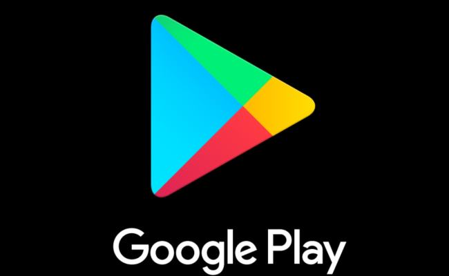 Google Play Store Down Android Users Getting Server