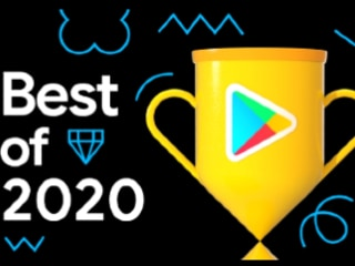 google play best of 2020 small 1606807316041