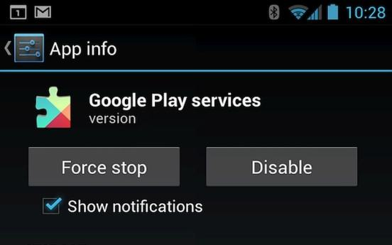 Google Rolling Out Instant Tethering Feature With Google Play Services v10.2