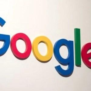 Google विविधता को बढ़ावा देने वाले त्वचा की रंगत के नए उपाय की तलाश में है