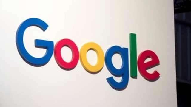 Impact of Google on Our Community