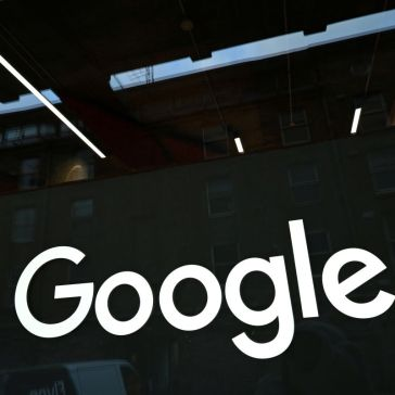 Google Leads US Business Push to Preserve Work Permits for H-1B Spouses
