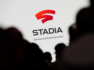 Google Stadia Finally Heading to iOS, But as a Progressive Web App