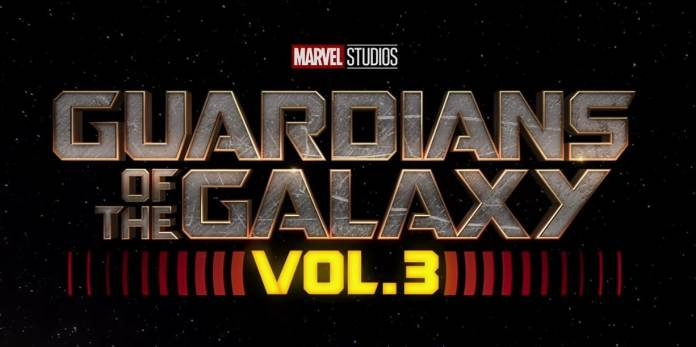 guardians of the galaxy vol 3 guardians of the galaxy 3