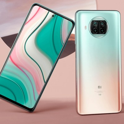 The Best Mobile Phones Under Rs. 25,000 In India [March 2021 Edition]