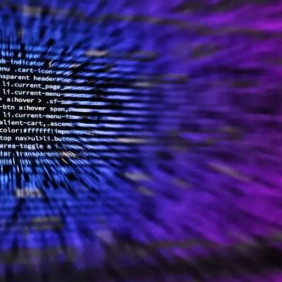 MobiKwik Denies Alleged User Data Leak on Dark Web