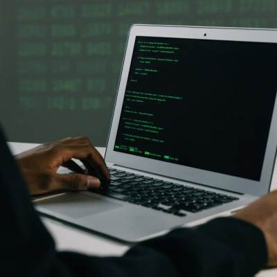 Government-Run Web Services Found to Have Major Vulnerabilities: Reports