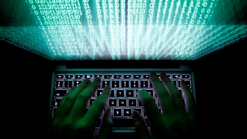 Cybercrime Spreads in Australia as COVID-19 Pushes More People Online