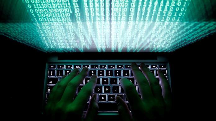 hacking reuters full 1559645243937