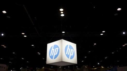 HP Beats Estimates, Weak Printer Demand Weighs on Forecast