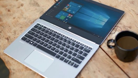 PC Shipments in India Declined 2.2 Percent in Q2 2016: IDC