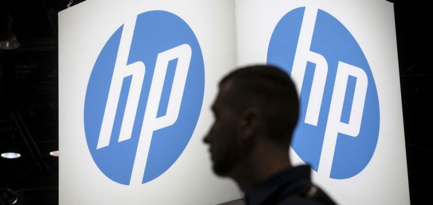 HP Leads India PC Shipments in Q2 2021, Samsung Sees Huge YoY Growth: Canalys