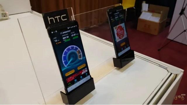 Image result for HTC U12 5G