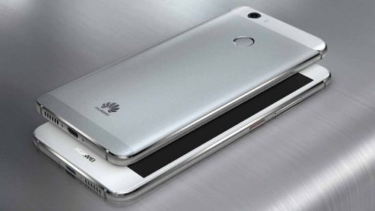 Huawei Nova Variant With 4GB of RAM, LTE-A Support Launched