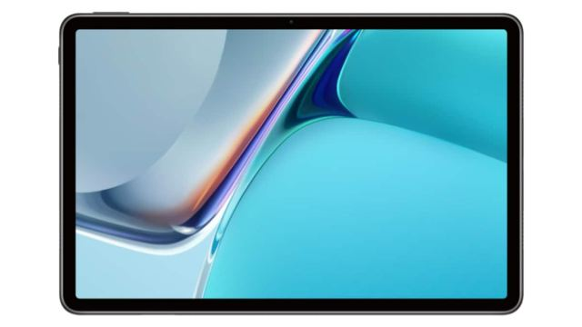 huawei matepad 11 intext Huawei Tablets
