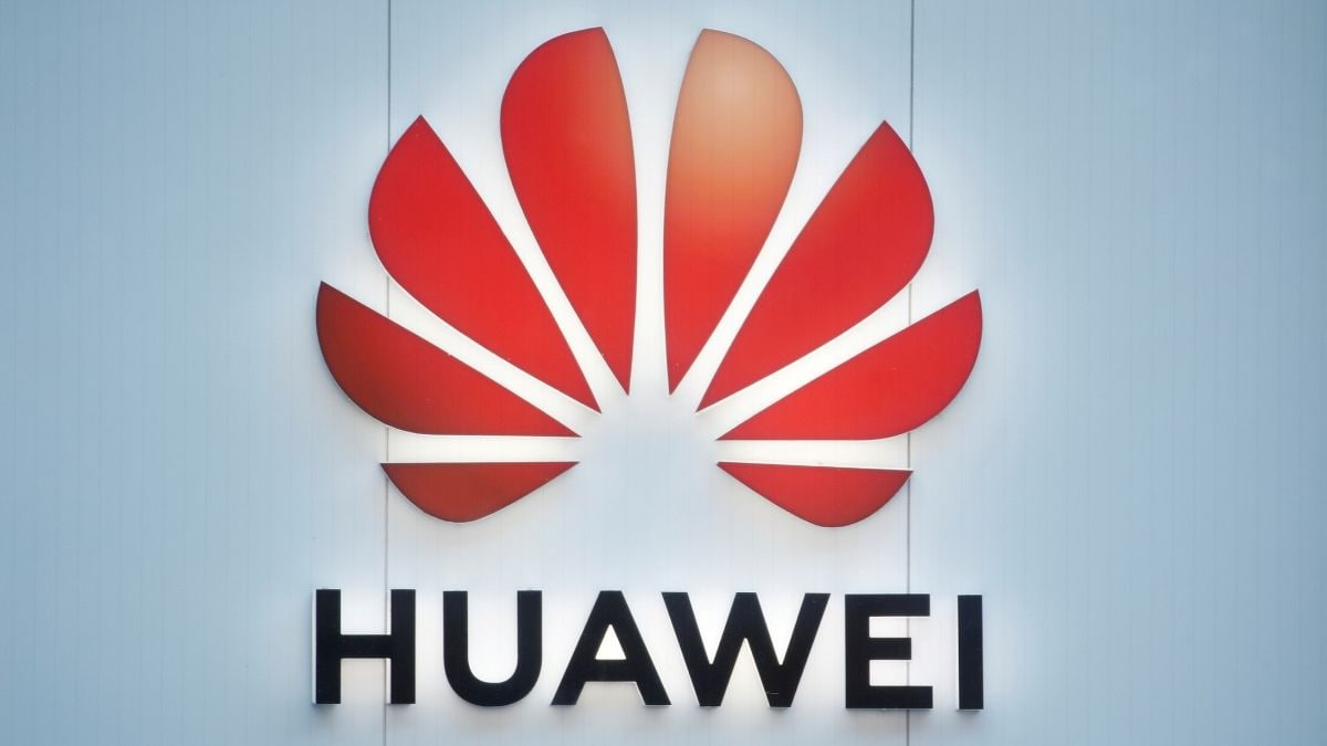 Huawei Expected to Be Banned From UK 5G Network by Prime Minister Boris Johnson 5