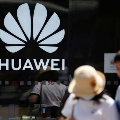 5G Trials: US Lawmakers Applaud India's Move to Not Allow Chinese Companies