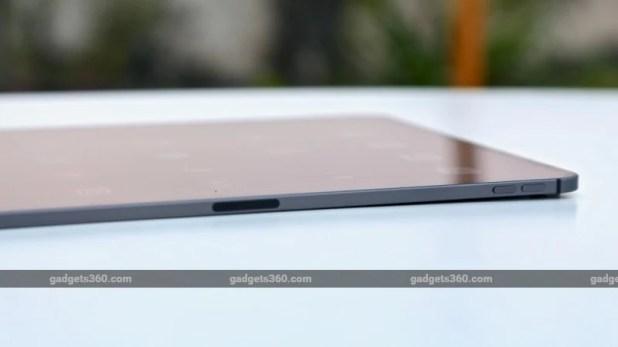 iPad Pro 2018 ndtv 13 iPad Pro