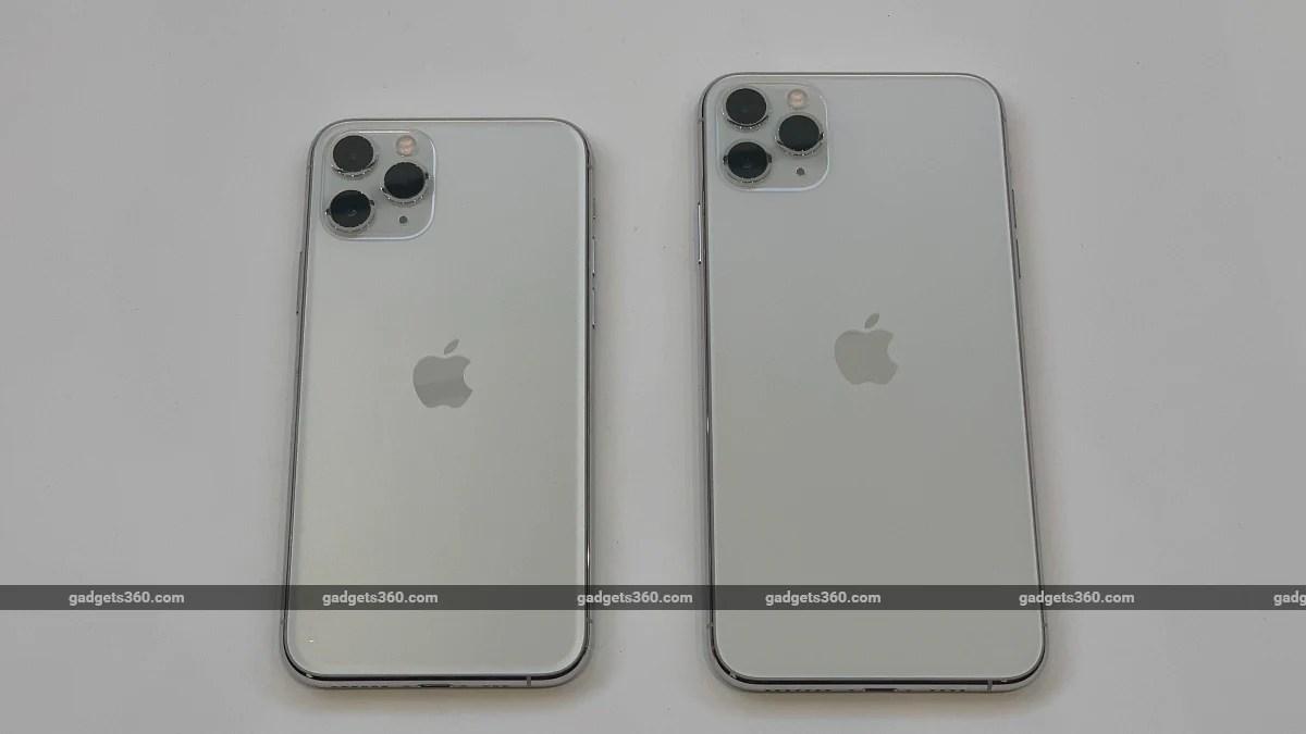 iPhone 11 Pro Max G360 Apple iPhone 11 Pro Max