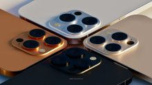 iPhone 13 Series Tipped to Come With Two New Color Options – Pearl, Sunset Gold