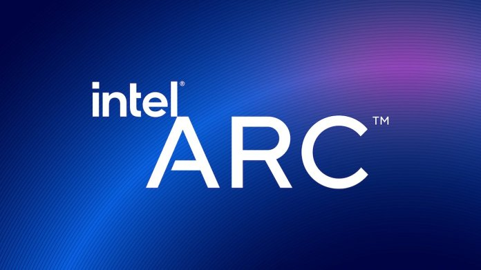 Intel 'Arc' Brand Announced for Gaming GPUs; First Discrete Desktop, Laptop Models Coming in 2022