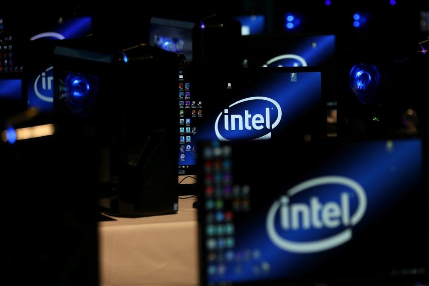 Intel Seeks EUR 8 Billion in Subsidies for European Chip Plant