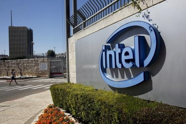 Intel's New Rs. 1,100 Crore R&D Centre in Bengaluru Said to Generate 3,000 Jobs