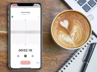 ios 14 voice memos enhance recordings small 1600442036236