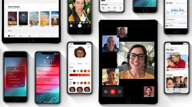 iOS 12.3.1 Update Released for iPhone, iPad With Bug Fixes: How to Download and Install
