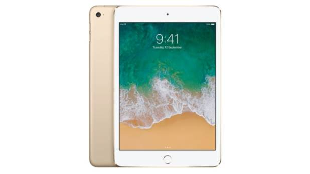 iPad mini 5, New Affordable iPad Set to Launch in First Half of 2019: Report