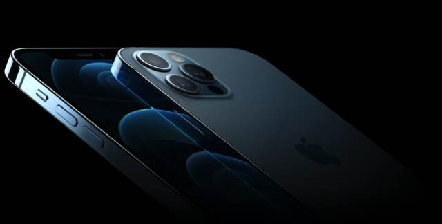 Image result for iphone 12 pro max