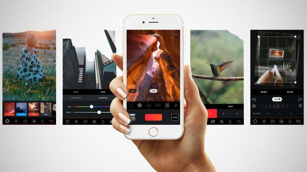 iphone raw musecam iPhone RAW MuseCam