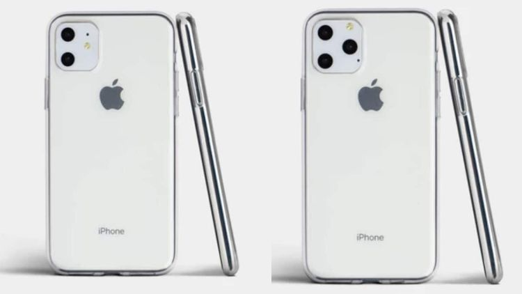 iPhone 11 Pro 64 GB for 999 euros, iPhone SE (2020) 256 GB for 599 euros and AirPods Pro for 229.99 euros: good hunting deals