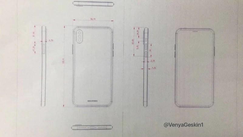 iphone8 main iPhone 8