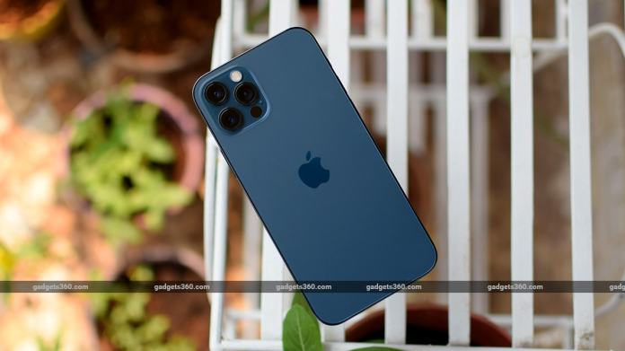 iphone 12 pro first impressions review top dd