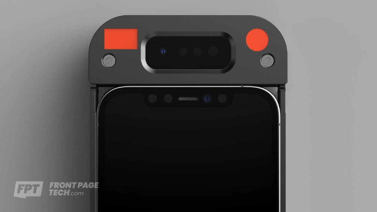 iphone 13 face id hardware testing image frontpagetech com iPhone 13