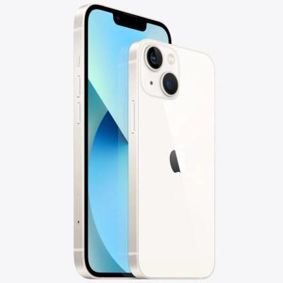 iPhone 13 mini Could Be the Last 'Mini' iPhone Model