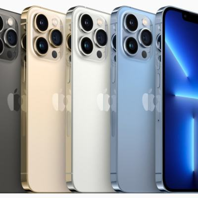 iPhone 13, iPhone 13 Pro Series Announced: Price, Specs and More
