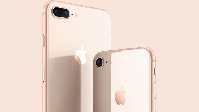 iphone 8 8 plus 1506326878067