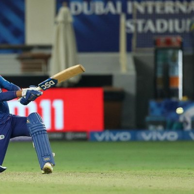How to Watch IPL 2021 Cricket Matches Online