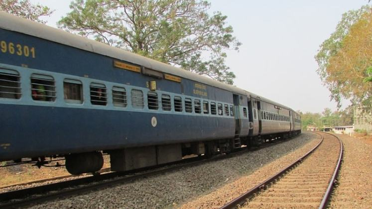 IRCTC to Enable 'Buy Now Pay Later' Feature in Partnership With ePaylater