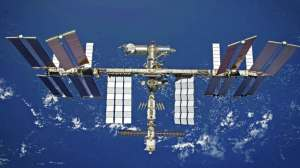 Russia plans to withdraw from ISS, hoping to launch its own orbital space station in 2025