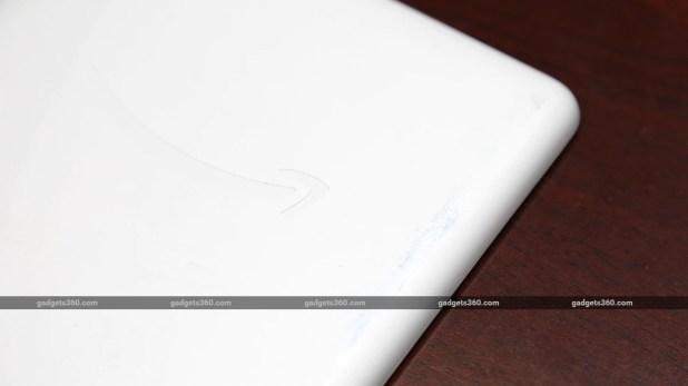 kindle 10th gen white gadgets 360 Kindle