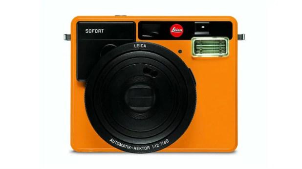leica sofort Leica Sofort