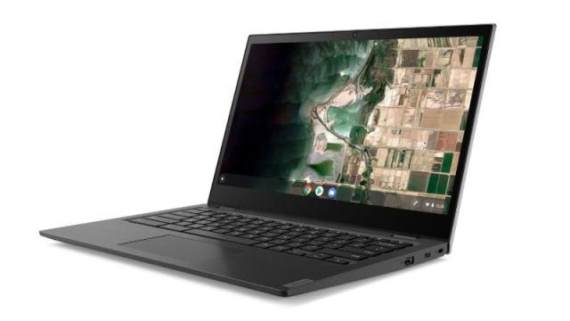 lenovo 14e chromebook enterprise image Lenovo 14e Chromebook Enterprise