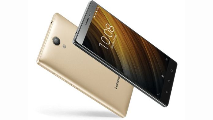 Lenovo Phab 2 With 6.4-inch Display Launched in India: Price, Release Date, Specifications, and More