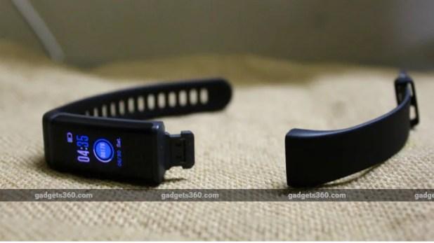 lenovo spectra review inline2 Lenovo HX03F Spectra