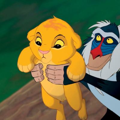 The Best Animated Movies on Disney+ Hotstar